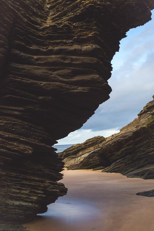 Fraser_Taylor_Scotland-53.jpg