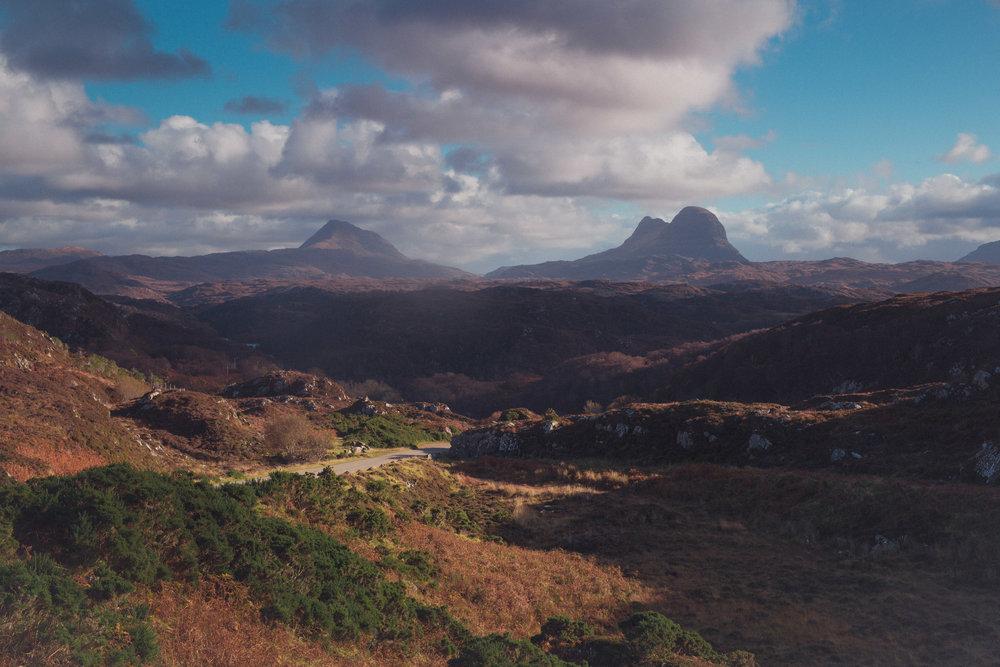 Fraser_Taylor_Scotland-63.jpg