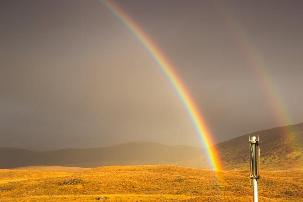 Fraser_Taylor_Scotland-66.jpg