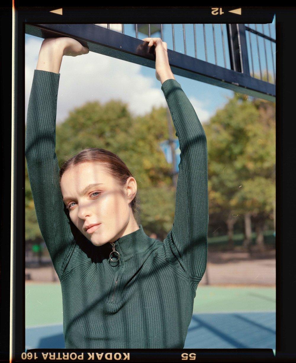 FraserTaylor_Claudia-85.jpg