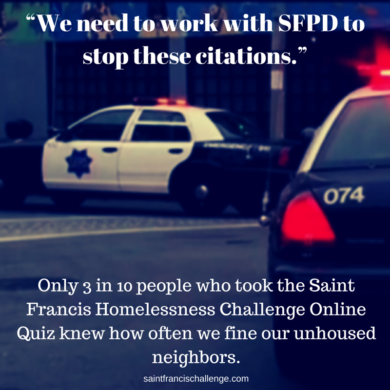 q7_work_with_sfpd.png