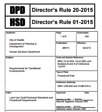 directors rules seattle.png