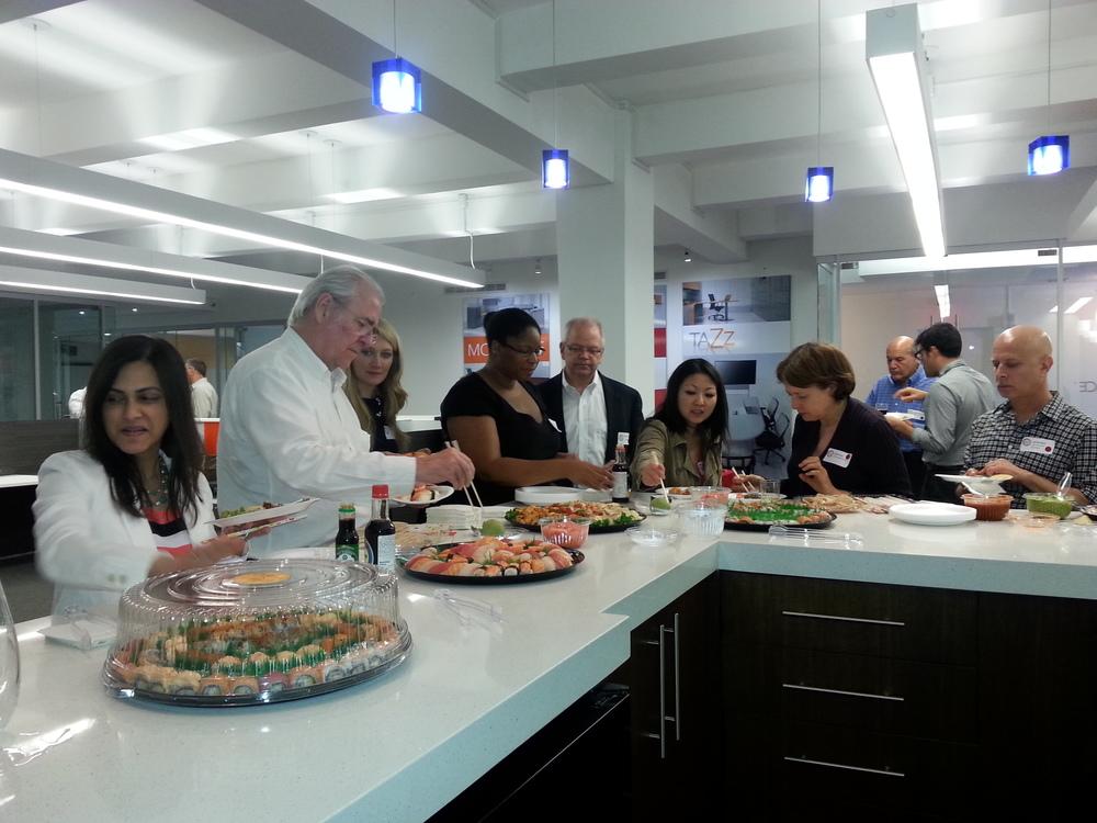 13_AEC_Professionals_Circle_Sushi_Snack.jpg