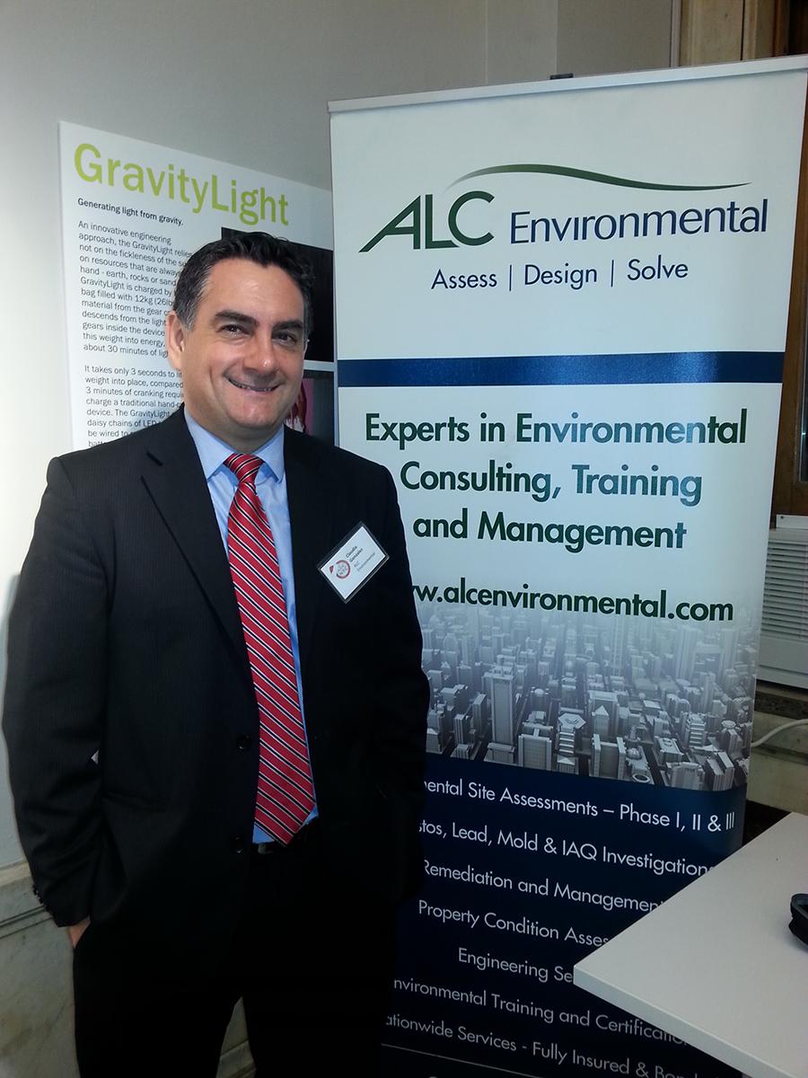 62_AEC_Professionals_Circle_ALC_Environmental.jpg