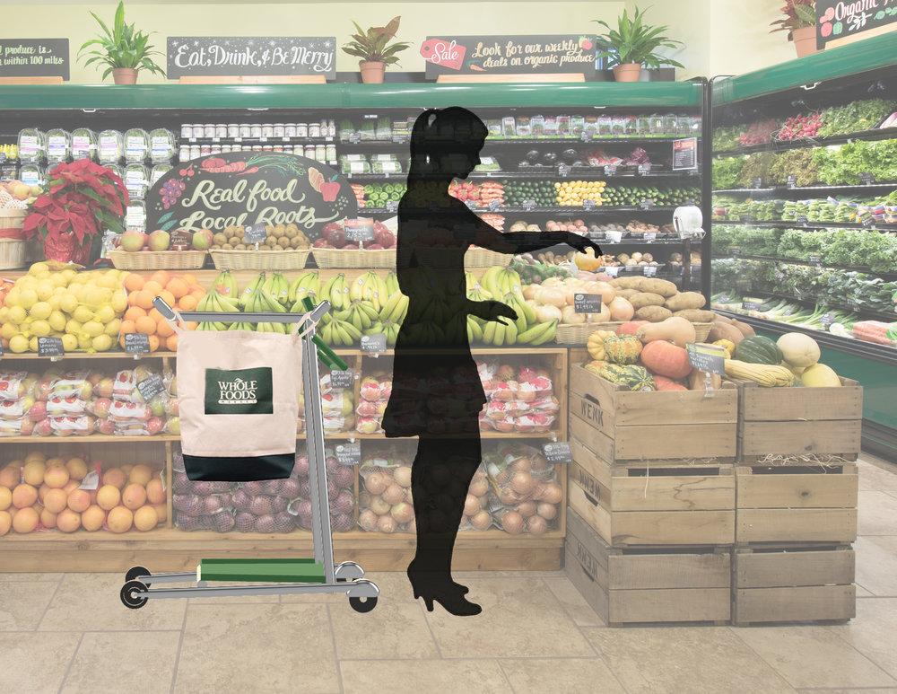 Shopping F.jpg