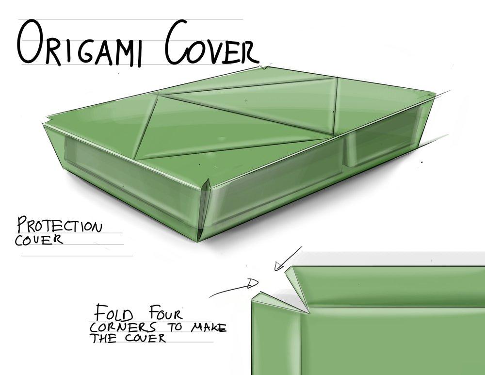 origami cover.jpg