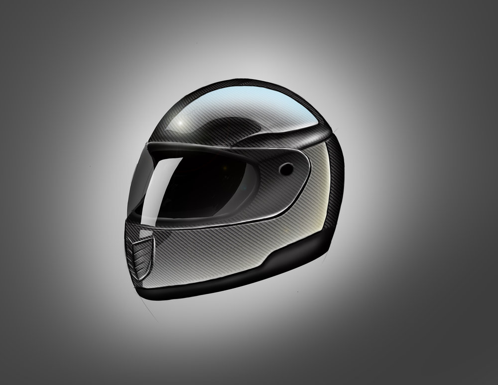 A24_Helmet Final.jpg