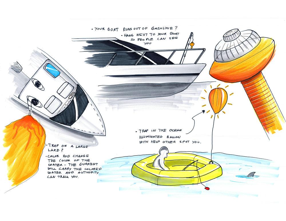 Nguyen-Quang_Sketchbook14.jpg