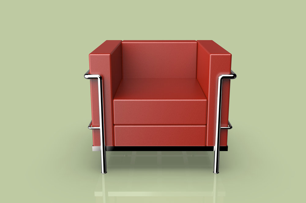 Le Corbusier Chair_2.jpg