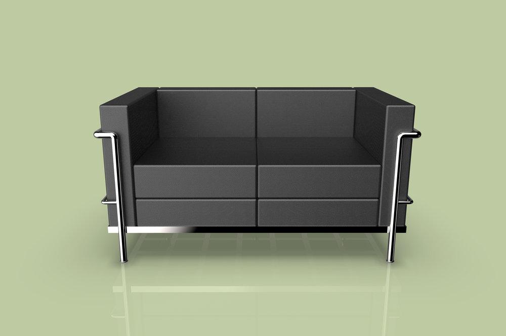 Le Corbusier Loveseat_2.jpg