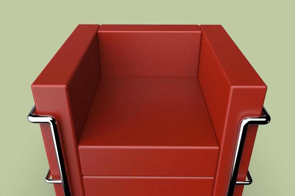 Le Corbusier Chair_3.jpg