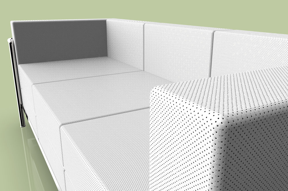 Le Corbusier Sofa_3.jpg