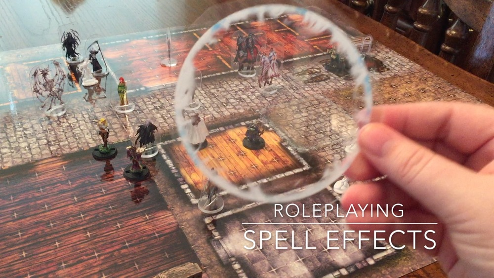 Roleplaying Spell Effects Banner.jpg