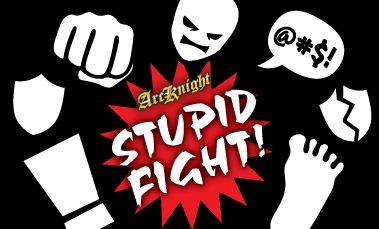 StupidFightIcon_379x229.png