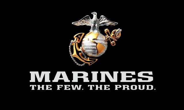 FewProud_Marines.png