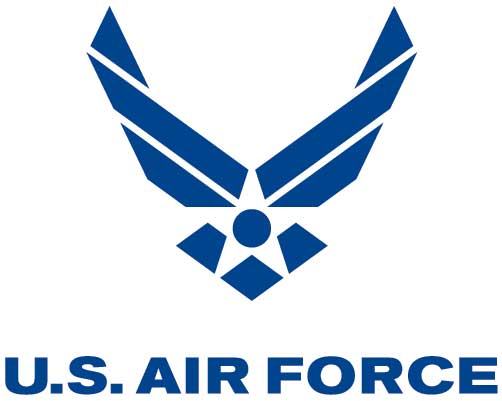 3dp_airforce_logo.jpg