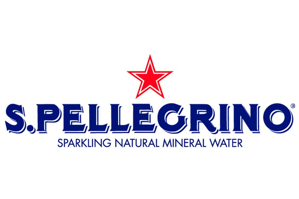 Pelligrino.jpg