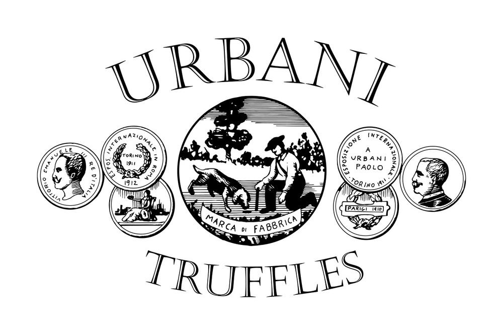 Urbani.jpg