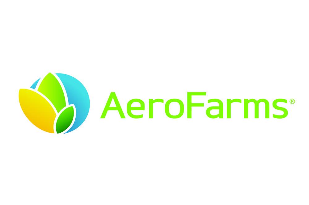 Aerofarms.jpg