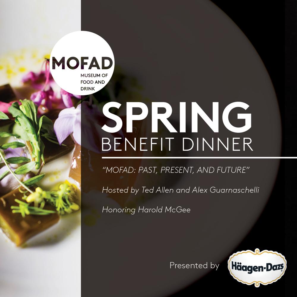 MOFAD Spring Beneift.jpg