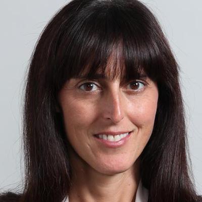 Glenda Hersh