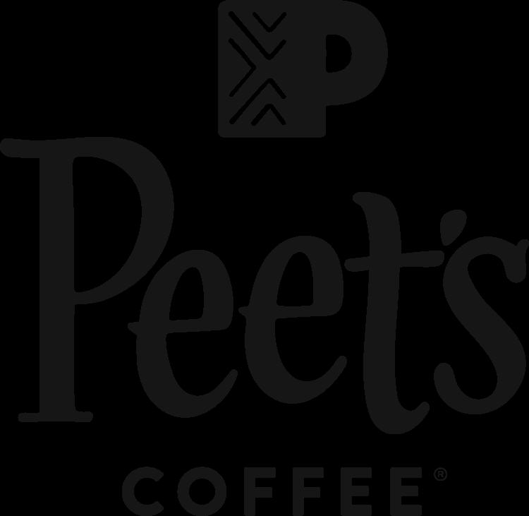 PeetsCoffee_Logo_Vertical_CMYK_Black.png