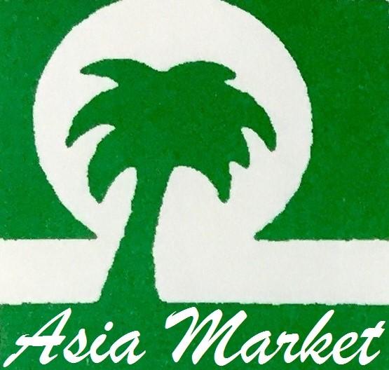 Asia Market Logo (2).jpg