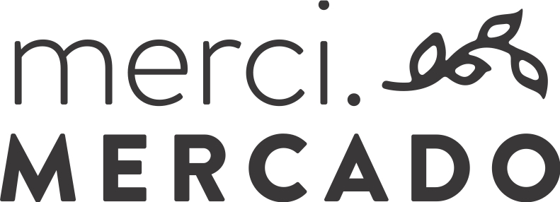Logo Merci Mercado.jpg