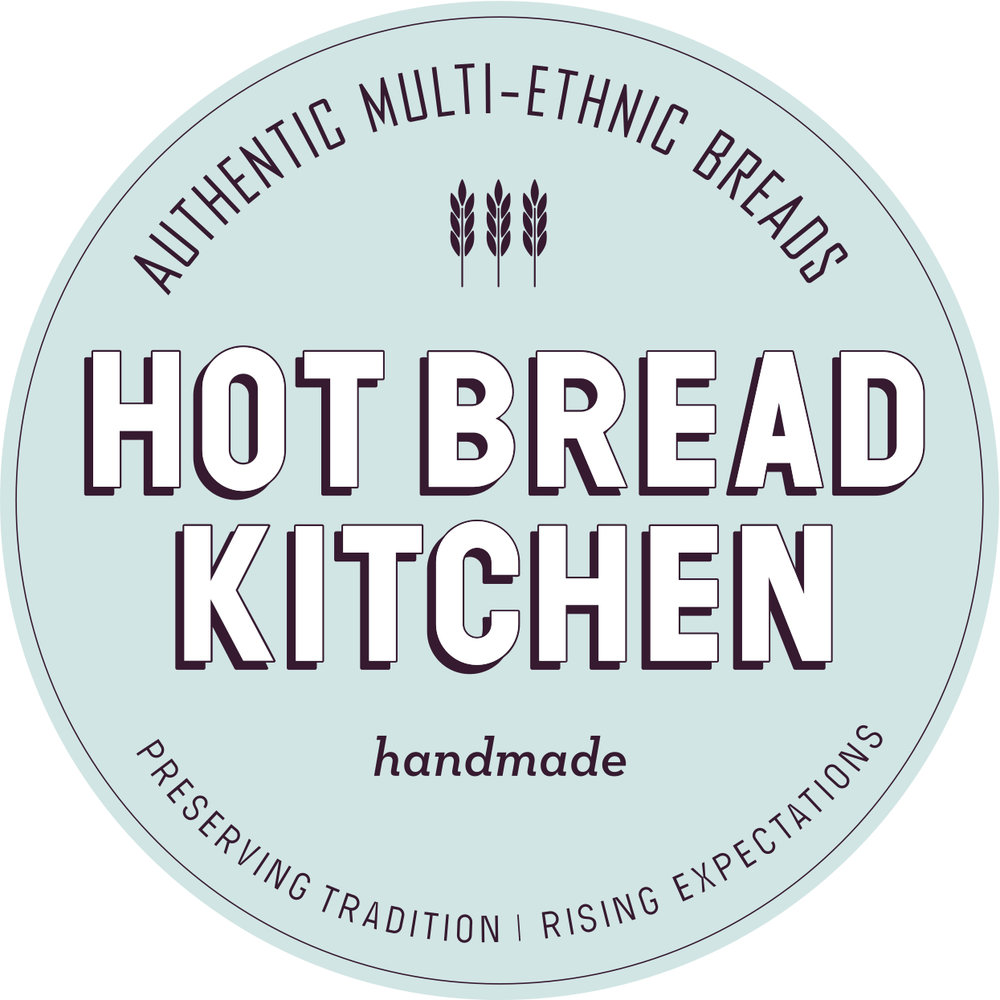 hot bread kitchen is a social enterprise that creates economic opportunity through careers in food we train women bakers incubate small food businesses - Hot Bread Kitchen