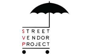 Street-Vendor-Project-Logo-300x180.png