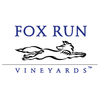 Fox-Run-Vineyards-Logo---Color-PB200x200.jpg