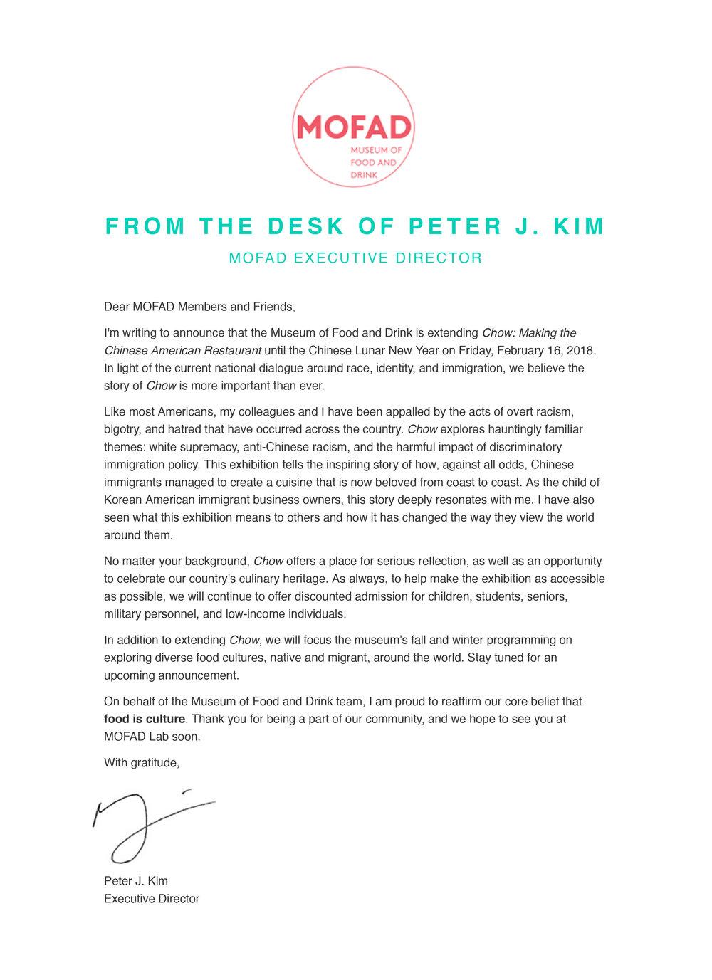 20170830 Chow Announcement.jpg