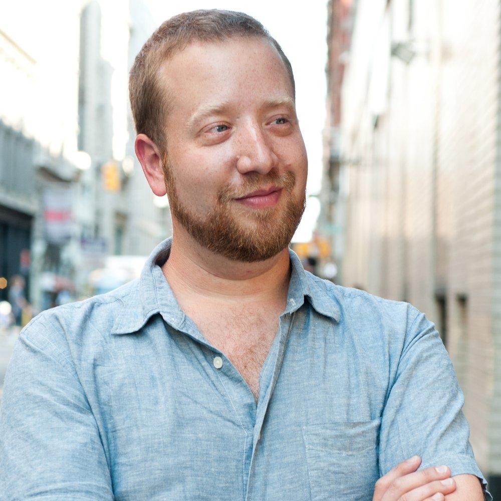 Michael Harlan Turkell by Shannon SturgisStarChefs.jpg