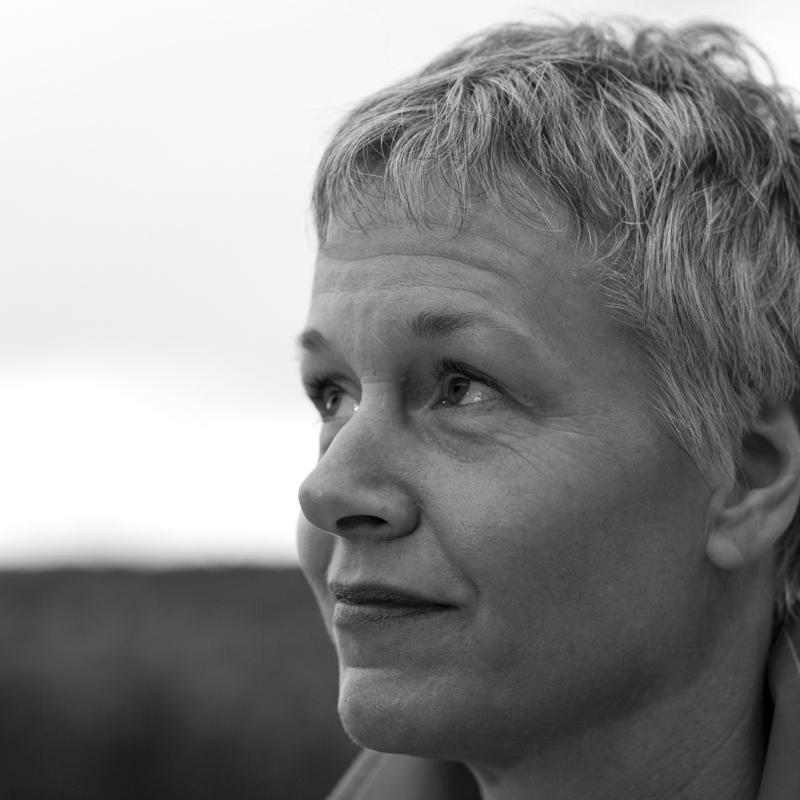 Robyn Eckhardt (c) David Hagerman.jpg