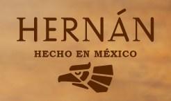 Hernan choc logo.jpg
