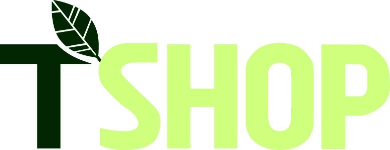 Tshop_logo_color.jpg