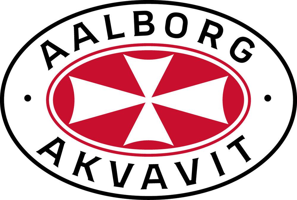Aalborg_Akvavit_POS_RGB.jpg