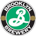 360_Brooklyn Brewery Logo Gold.jpeg