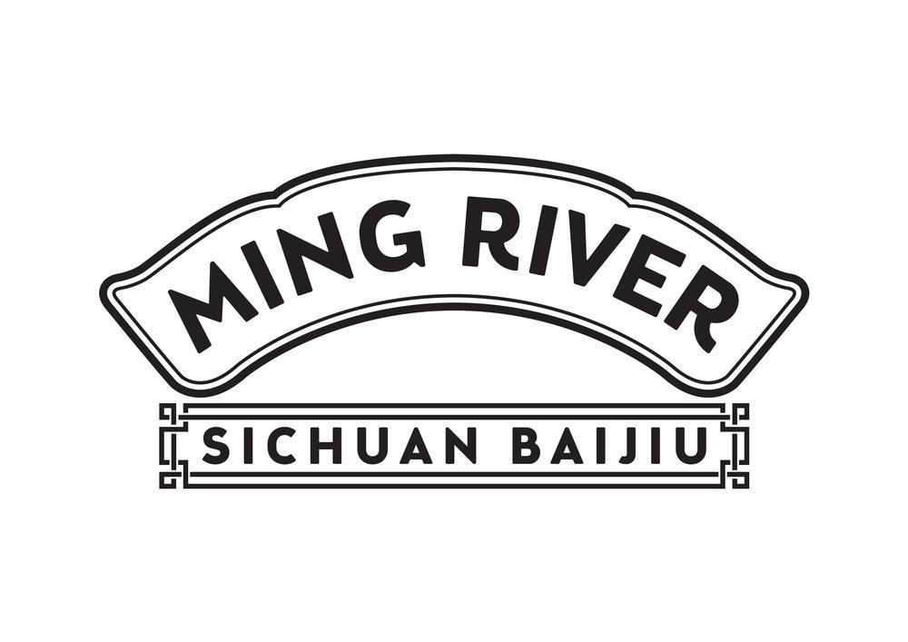 Ming River-BRAND ASSETS-01.jpg