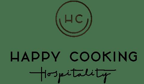 happycooking.cc45cf777fa2.png