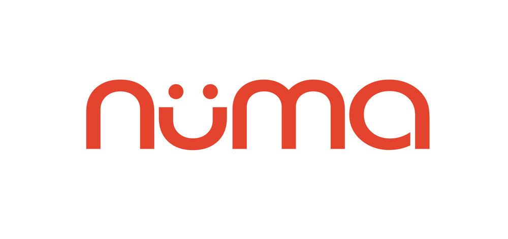 numa_logo_high_res.jpg