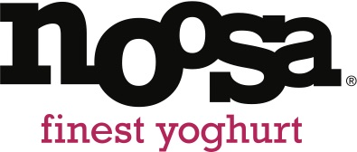 Noosa Logo - Secondary Raspberry.jpg