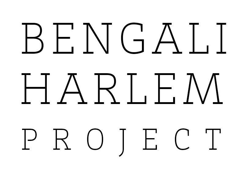 bengali_harlem.jpg