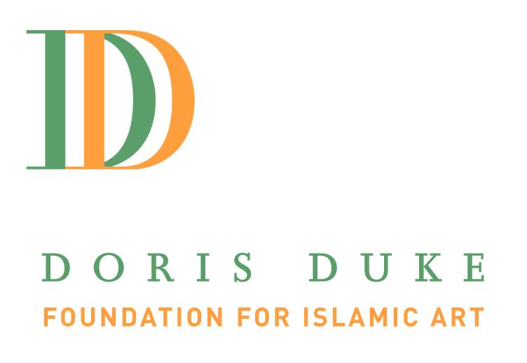 Logo_DDFIA.jpg