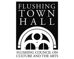 flushingtownhall.png
