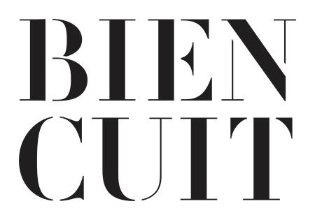 Logo-BienCuit_2-stacked.jpg