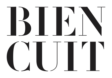 Logo-BienCuit_2-stacked.jpg