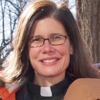 Rev Noelle Damico.jpg