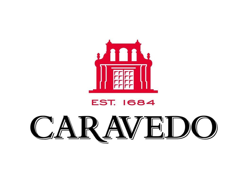 Caravedo+Logo+JPG.jpg