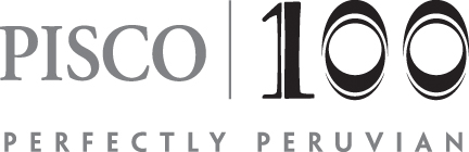 PISCO-100-Logo_Horizontal.jpg